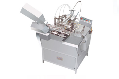 Filling Machine Supplier In Gujarat