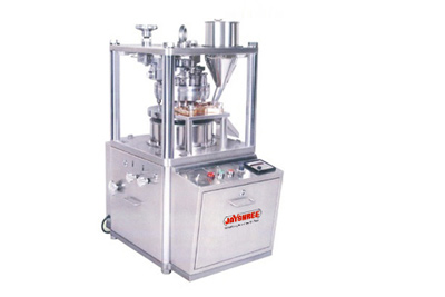 Pharma Lab Machinery